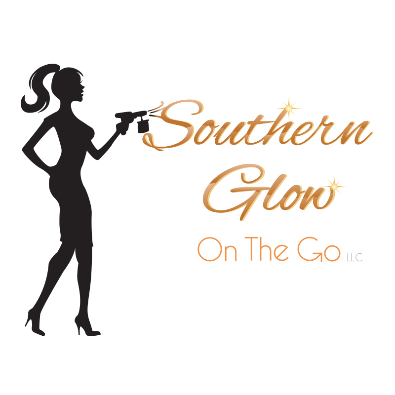 Southern Glow on the go!